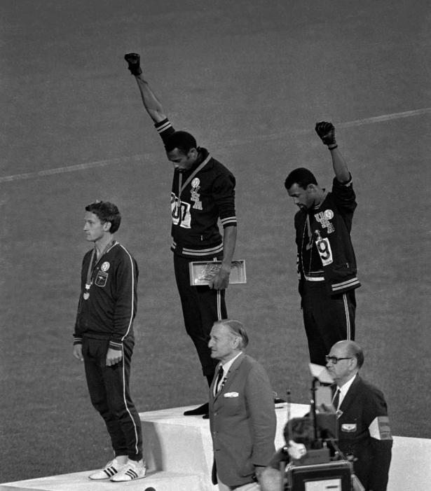 johncarlos_olympics_ap1968file